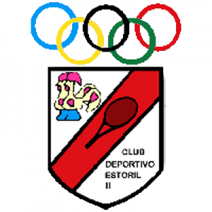 Polideportivo Estoril II