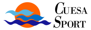 logo cuesa sport